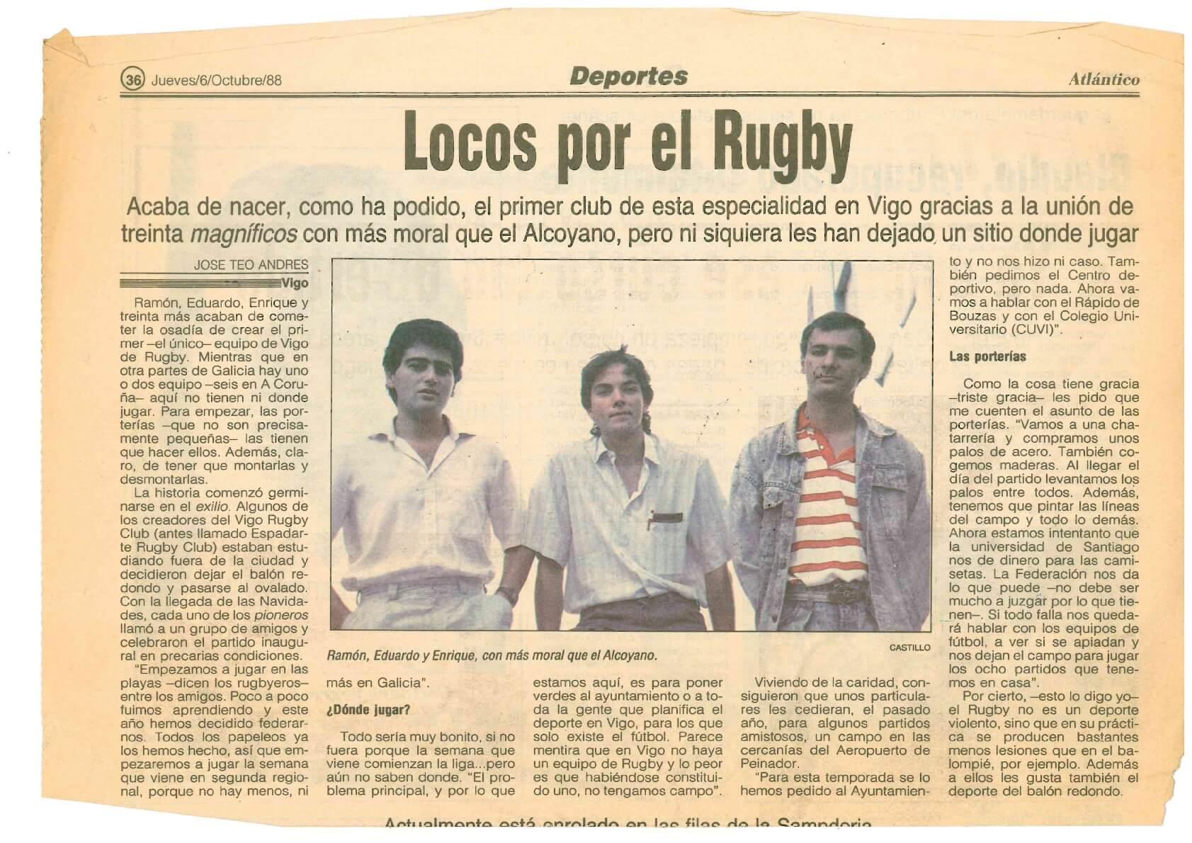 locos por el rugby-001