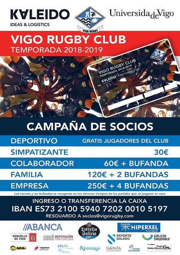 Cartel Socios RUGBYVIGO 2018.2019-001